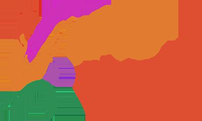 Open Theatre