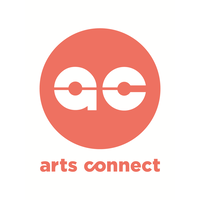 Arts Connect logo